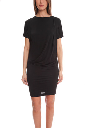 Acne Studios Hello Dress