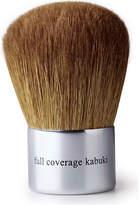 bareMinerals Bare Minerals Full Coverage Kabuki Brush