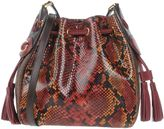 Etro Cross-body bags - Item 45348216