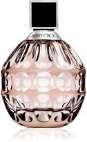 Jimmy Choo EDP 60ML Eau De Parfum 60ml