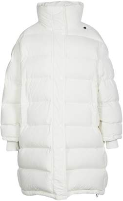 Balenciaga Down jackets