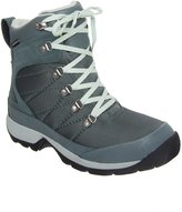 The North Face Women's Chilkat Nylon Winter Boot