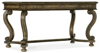 Hooker Furniture Vera Cruz Desk