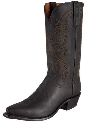 Lucchese 1883 by Men's N1560.54 Western Boots