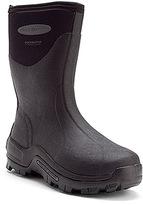 The Original Muck Boot Company Muckmaster® Mid