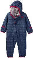 The North Face ThermoBall(TM) PrimaLoft(R) Bunting (Baby Boys)