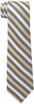 Ben Sherman Men's Fortaleza Stripe Tie