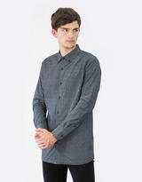 Static Dress Shirt