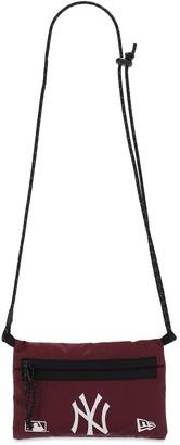 New Era Sacoche Mini Crossbody Bag