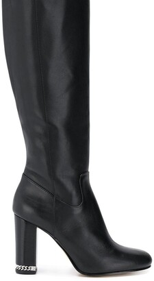 MICHAEL Michael Kors Knee-Length Boots