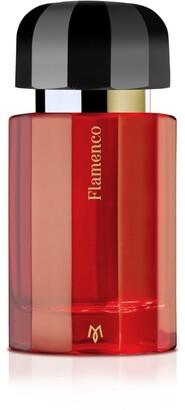 Ramon Monegal Flamenco Eau De Parfum (100Ml)