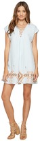 Dolce Vita Roxanne Dress Women's Dress