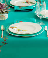 "Lenox Chirp 14"" x 19"" Placemat"