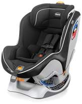 Chicco NextFitTM Zip Convertible Car Seat in Genesis