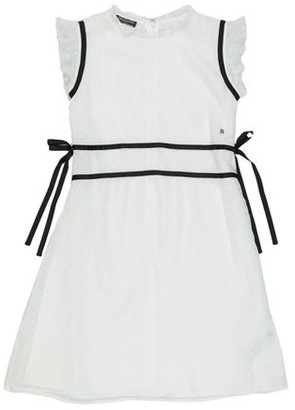 Trussardi JUNIOR Dress