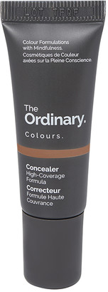 The Ordinary Concealer 3.2 Y