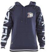 Kenzo Women's F762sw8754xc77 Cotton Sweatshirt