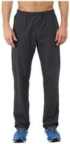 Brooks Rush Pants Men's Casual Pants