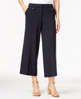Style&Co. Style & Co. Culottes, Only at Macy's