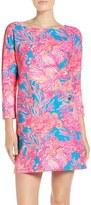 Lilly Pulitzer Lena Dress