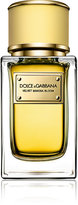 Dolce & Gabbana Women's Velvet Mimosa Bloom EDP 50ml