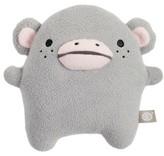 Noodoll Ricecoco Monkey Plush Toy