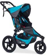 BOB Strollers Revolution® PRO Single Stroller in Lagoon