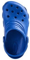 Jibbitz by Crocs Toddler Boy's by Crocs Dedrick Clog - Assorted Colors