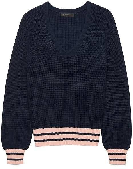 1bbe068d4e3 Banana Republic Soft Knit Women s Sweaters - ShopStyle