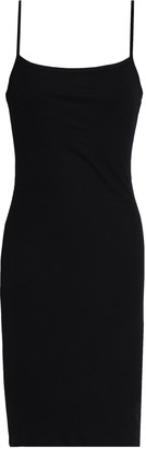 LnA Short dresses