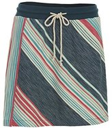 Woolrich Women's Quinn River Eco Rich Skirt