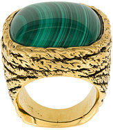 Aurelie Bidermann signature ring