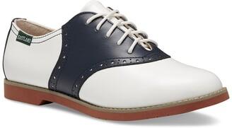 Eastland Shoes Oxford | Shop the world