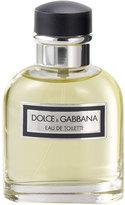 Dolce & Gabbana Beauty 'Pour Homme' Eau De Toilette Spray