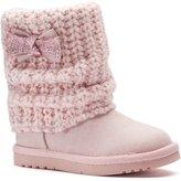Jumping Beans® Bernice Toddler Girls' Boots