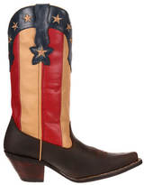 Durango Stars N Stripes (Women's)