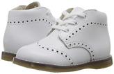 FootMates Cole Kid's Shoes