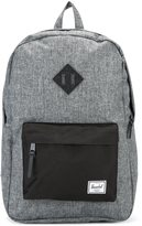 Herschel 'Heritage' backpack - unisex - Polyester - One Size