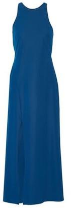 Flagpole 3/4 length dress