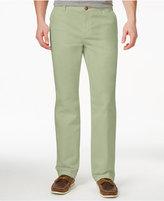 Tommy Bahama Men's Montana Flat-Front Pants