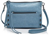 Botkier Crossbody - Warren