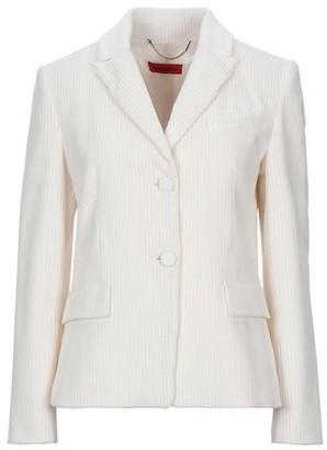 Max & Co. Suit jacket