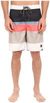 "Rip Curl All Time 20"" Boardshorts"