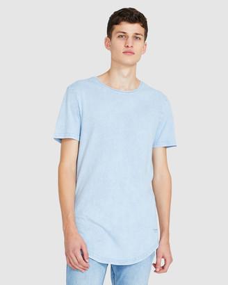 Standard Spire T-Shirt