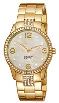 Esprit Women's Watch ES103672006