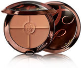 Guerlain Terracotta 4 Seasons Compact