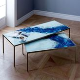 west elm Cosmos Coffee Tables