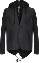 Golden Goose Deluxe Brand Jackets - Item 41732476