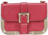 RED Valentino Handbag Handbag Women