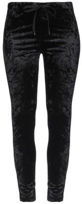 Tart T+ART Casual trouser
